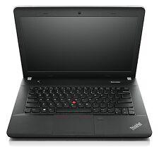 Lenovo ThinkPad E440 Core i3 2.40GHZ, 8GB RAM 128GB SSD Win10Pro