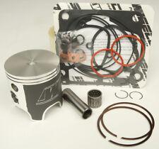 Wiseco Husaberg TE 300 TE300 Piston Top End Kit 72mm Std. bore 2013-14