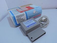 Vintage MSX Modem v21/v23 in Original Box