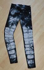 ## PLEIN SUD Jeanius ##  tolle Skinny Stretch Jeans 28 Gr. 36