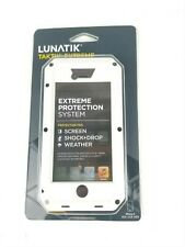 LUNATIK TakTiK Extreme Premium Protection Case for iPhone 5/5s - Free Shipping