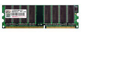 ON SALE! DDR 1G 400 DT (SAMSUNG) ROHS
