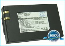 7.4V battery for Samsung IA-BP80W, SC-DX103, VP-DX105i, SC-D385, VP-DX100i, VP-D