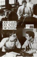 NFP 9.099 – DER CLUB DER TOTEN DICHTER – Robin Williams, Ethan Hawke 1990 RARE