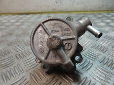 MAZDA 6 VACUUM PUMP R2AA18G00 SPORT D 2.2 DIESEL 185 BHP 2009