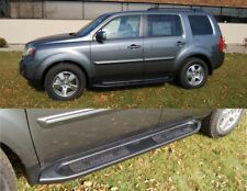Running Board Mount Kit-4 Door OWENS PRODUCTS 10-1200 fits 12-13 Honda Pilot