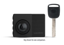 Garmin Dash Cam 66W |010-02231-05| AUTHORIZED GARMIN DEALER