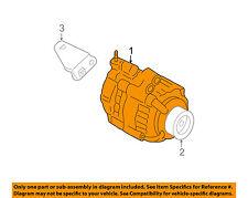 HONDA OEM-Alternator 06311RGW505RM