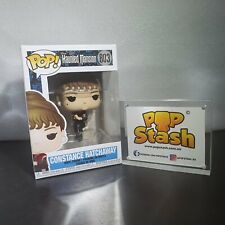 Constance HATCHAWAY Chase Disney The Haunted Mansion Funko Pop