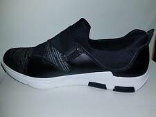 franco vanucci mens shoes 10.5