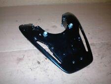 Keeway Roller RY8 SP  Gepäckträger