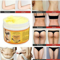 Ginger Fat Burning Anti-cellulite Full Body Slimming Gel Good Weight Loss