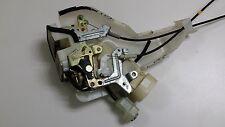 1999 to 2003 Lexus RX300 OEM - REAR LEFT Door Lock Actuator - LIFETIME WARRANTY