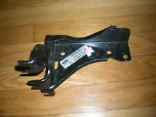 NOS 1993 Ford Probe Head Lamp Housing Mounting Bracket RH F32Z-13A114-A