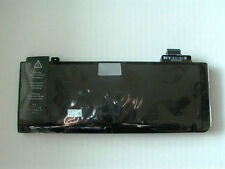 Apple Genuine 13-Inch MacBook Pro Replacement Battery A1322 661-5229 661-5557