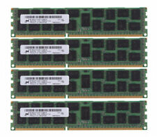 32GB KIT RAM for Dell PowerEdge R410 (4x8GB memory) (B30)