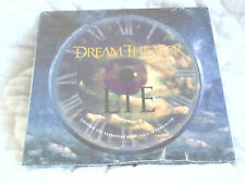 DREAM THEATER LIE DIGIPAK CD NEW SEALED 1994 PROMO FROM AWAKE LP ALBUM EASTWEST