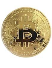 Vendo 0,001 Bitcoin