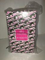 """Givenchy Very Irresistible Paris Empty Gift Box Size 5 1/8"""" x 8.75"""" x 3.5"""" NEW"""