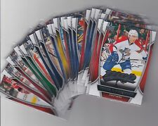 13-14 2013-14 UPPER DECK MVP INSERTS - FINISH YOUR SET - LOW SHIPPING RATE