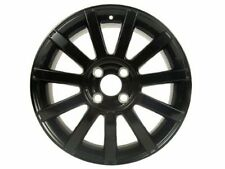 NEW GENUINE FORD Fiesta ST500 7J x 17  Alloy Wheel - Panther Black