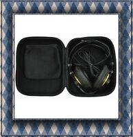 Headphone case for AKG K240 K240S K242 Brand New