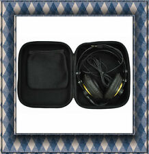 Headphone case for Sennheiser HD380 PC350 HMEC250 HD540 HD560 HD250 hd425 new