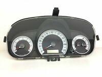 Kia Ceed Essence Km/H Compteur de Vitesse Instrument Cluster Speedo 94003-1H210