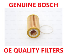 Bosch P9244 Oil Filter 1457429244 Fits Ford Volvo 2.0 2.4 2.5