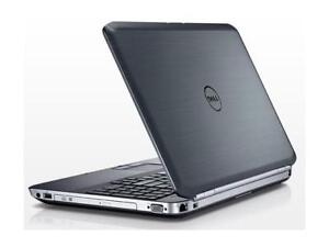 @@ IDS 119 on Dell E6420/HP/Le i5 laptop AND VCM II Scanner for Ford Programg