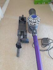 Dyson V6 Animal Cord-Free Cordless Vacuum Cleaner