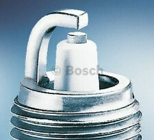 0242240659 BOSCH SPARK PLUG  [IGNITION PARTS] BRAND NEW GENUINE PART