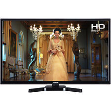 Panasonic TX-32E302B 32 Inch 720p HD Ready HD Ready A+ LED TV 2 HDMI