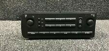 SAAB 93 RADIO CONTROL HEAD UNIT 12761294AA