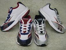 Chaussures en synthétique Reebok pour garçon de 2 à 16 ans