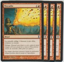 4 Thelonite Hermit ~ Lightly Played Time Spiral 4x x4 Playset UltimateMTG Magic