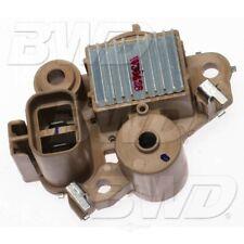 Voltage Regulator BWD R2028