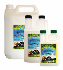 Carr's | Entracare Aqua for Digestive Health Rabbit Supplement