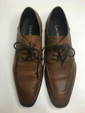 Men's Calvin Klein Rambert Oxfords •Size 9.5 *New (Other)