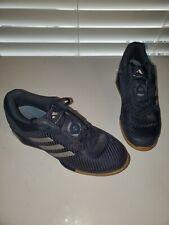 Zapatillas deportivas Azul Levantamiento de Pesas Zapatos