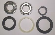 AUSTIN PRINCESS AND AMBASSADOR 1975-1984 FRONT WHEEL BEARING AND SEAL KIT (E146)