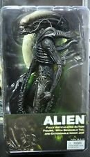 "Neca alien (1979 film) xenomorph 7"" action figure"
