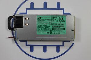 HP HSTNS-PD19 DPS-1200FB-1 A Server Netzteil 1200W P/N:570451-101 PSU 94%