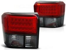 LED REAR TAIL LIGHTS LDVW57 VW TRANSPORTER T4 1990 1991 1992 1993 1994 1995-2003