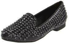 Steve Madden Slip On Solid Shoes for Women