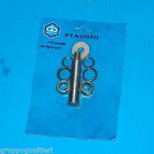 Kit perno forcella Vespa 50 originale Piaggio 154657