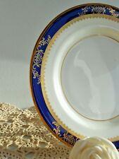 Royal Grafon - Viceroy Salad Plate Beautiful !