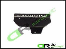 """Exhaust Manifold Heat Shield Cover Mitsubishi Evolution 8 9 EVO """"EVOLUTION VIII"""""""