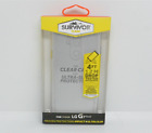 New OEM Griffin Survivor Clear Case For LG G7 ThinQ