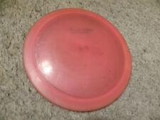 Innova Champion Archon 172 gram golf disc pearly
